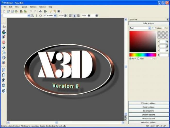 Xara 3D Maker 7 Crack Serial y Keygen serial numbers, cracks and